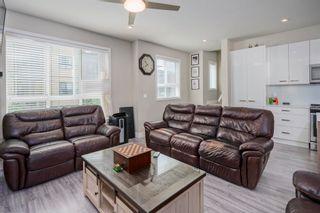 Photo 9: 20 1938 NORTH PARALLEL Road in Abbotsford: Abbotsford East Townhouse for sale : MLS®# R2604253