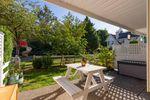 Main Photo: 25 23560 119 Avenue in Maple Ridge: Cottonwood MR Townhouse for sale : MLS®# R2616117
