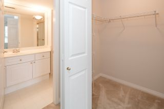 Photo 12: 104 5500 ANDREWS Road in Richmond: Steveston South Condo for sale : MLS®# R2109009