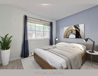 """Photo 2: 13 123 SEVENTH Street in New Westminster: Uptown NW Townhouse for sale in """"ROYAL CITY TERRACE"""" : MLS®# R2510139"""