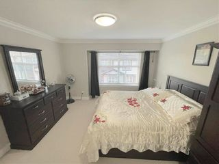 Photo 18: 35 6350 142 Street in Surrey: Sullivan Station Townhouse for sale : MLS®# R2567363