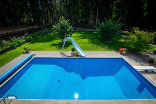 Photo 4: 2608 Sea Blush Dr in : PQ Nanoose House for sale (Parksville/Qualicum)  : MLS®# 857694