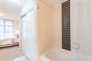 """Photo 19: 403 160 W 3RD Street in North Vancouver: Lower Lonsdale Condo for sale in """"ENVY"""" : MLS®# R2535925"""