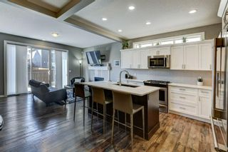 Photo 4: 2 Bayside Parade SW: Airdrie Detached for sale : MLS®# A1124364