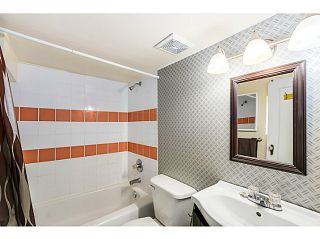 """Photo 12: 5105 RUBY Street in Vancouver: Collingwood VE House for sale in """"Collingwood"""" (Vancouver East)  : MLS®# V1082069"""