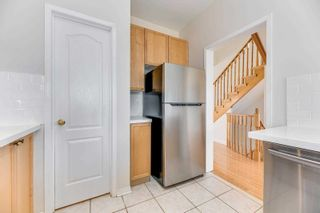 Photo 10: 4966 Southampton Drive in Mississauga: Churchill Meadows House (3-Storey) for sale : MLS®# W5166660