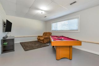 Photo 25: 8776 ASHWELL Road in Chilliwack: Chilliwack W Young-Well House for sale : MLS®# R2592011