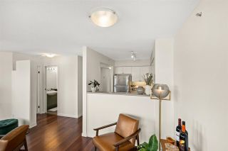 Photo 9: 1203 1277 NELSON STREET in Vancouver: West End VW Condo for sale (Vancouver West)  : MLS®# R2581607