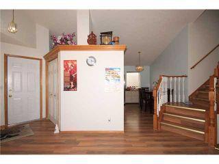 Photo 4: 191 APPLEGLEN Park SE in CALGARY: Applewood Residential Detached Single Family for sale (Calgary)  : MLS®# C3494274