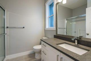 Photo 15: 455 Silver Mountain Dr in : Na South Nanaimo Half Duplex for sale (Nanaimo)  : MLS®# 863967