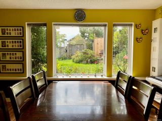 Photo 9: 1244 Glyn Rd in : SW Layritz House for sale (Saanich West)  : MLS®# 857203