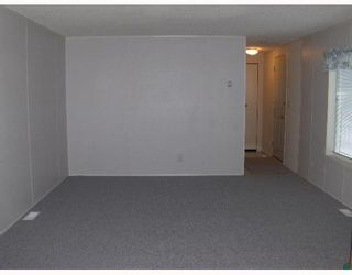 Photo 7: 7260 GLENVIEW Drive in Prince_George: N73EM Manufactured Home for sale (PG City North (Zone 73))  : MLS®# N173214