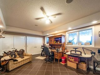 Photo 29: 10,20,& 30 29509 2A Highway: Rural Mountain View County Agriculture for sale : MLS®# A1089974