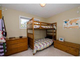 Photo 13: 135 SCENIC ACRES Drive NW in Calgary: Scenic Acres House for sale : MLS®# C4032966