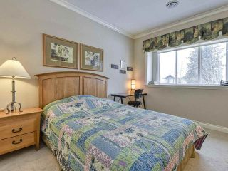 Photo 13: 2408 W 20TH Avenue in Vancouver: Arbutus House for sale (Vancouver West)  : MLS®# R2439079