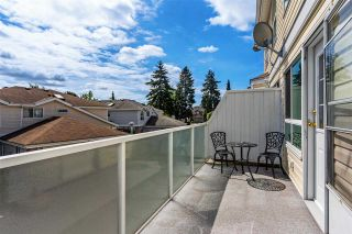 """Photo 19: 116 12233 92 Avenue in Surrey: Queen Mary Park Surrey Townhouse for sale in """"Orchard Lake"""" : MLS®# R2273152"""