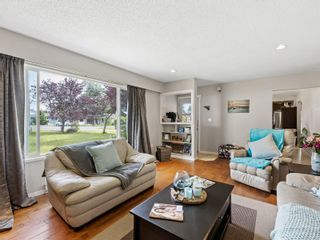 Photo 17: 25 Sangster Pl in : PQ Parksville House for sale (Parksville/Qualicum)  : MLS®# 881977