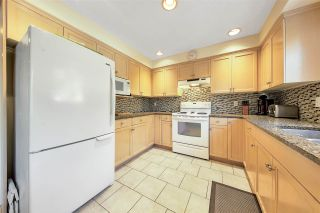 Photo 7: 1017 ALDERSON Avenue in Coquitlam: Maillardville 1/2 Duplex for sale : MLS®# R2571029