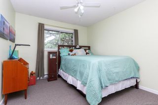 Photo 18: 108 Werra Rd in View Royal: VR View Royal House for sale : MLS®# 843759