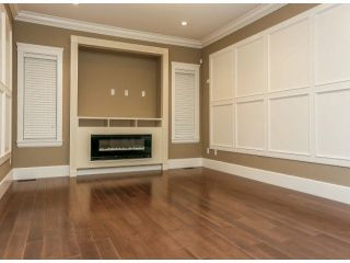 "Photo 10: 17427 1A Avenue in Surrey: Pacific Douglas House for sale in ""DOUGLAS - SUMMERFIELD"" (South Surrey White Rock)  : MLS®# R2045203"