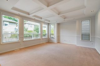 """Photo 8: 21679 90B Avenue in Langley: Walnut Grove House for sale in """"MADISON PARK"""" : MLS®# R2613608"""