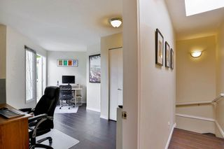Photo 11: 2 7901 13TH Avenue in Burnaby: East Burnaby Townhouse for sale (Burnaby East)  : MLS®# R2092676