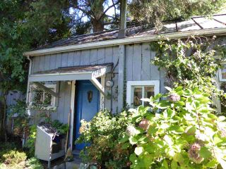 """Photo 13: 1928 E 3RD Avenue in Vancouver: Grandview VE House for sale in """"GRANDVIEW-COMMERCIAL DRIVE"""" (Vancouver East)  : MLS®# R2004010"""