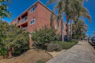 Photo 30: HILLCREST Condo for sale : 2 bedrooms : 3688 1St Ave #30 in San Diego