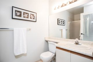 """Photo 14: 48 9000 ASH GROVE Crescent in Burnaby: Forest Hills BN Townhouse for sale in """"Ash Brook Place"""" (Burnaby North)  : MLS®# R2283977"""