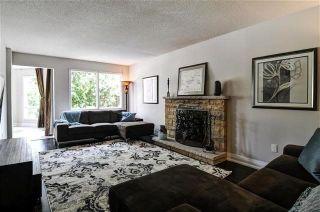 Photo 12: 60 Durness Avenue in Toronto: Rouge E11 House (2-Storey) for sale (Toronto E11)  : MLS®# E4244551