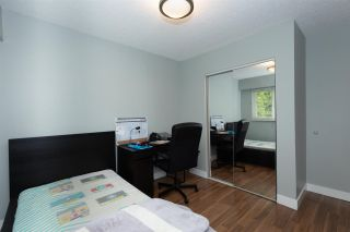 Photo 24: 3081 268 Street in Langley: Aldergrove Langley Townhouse for sale : MLS®# R2579344