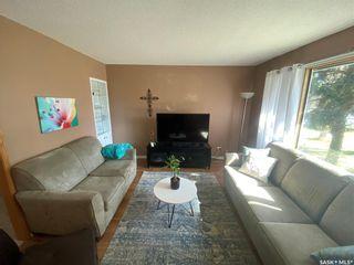 Photo 14: 129 1st in Arborfield: Residential for sale : MLS®# SK855497