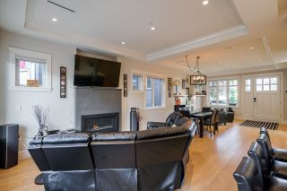 Photo 18: 365 - 367 369  E 40TH Avenue in Vancouver: Main House for sale (Vancouver East)  : MLS®# R2593509