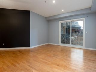 Photo 10: 307 1800 14A Street SW in Calgary: Bankview Apartment for sale : MLS®# A1071880