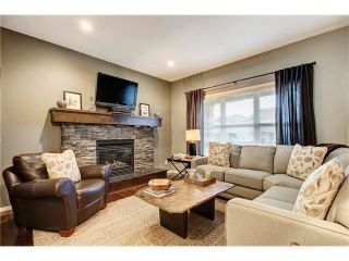 Photo 3: 184 Copperpond Road, Steven Hill, Calgary South Realtor, Sotheby's International Realty Canada, Southeast Calgary Real Estate