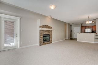 Photo 10: 103 30 Discovery Ridge Close SW in Calgary: Discovery Ridge Apartment for sale : MLS®# A1144309