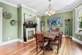 Photo 10: 3401 FLEMING Street in Vancouver: Knight House for sale (Vancouver East)  : MLS®# R2617348