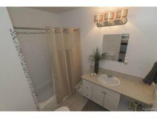 Photo 12: 281 Ferry Road in WINNIPEG: St James Residential for sale (West Winnipeg)  : MLS®# 1514020