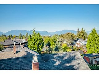 """Photo 18: 363 E 30TH Avenue in Vancouver: Main House for sale in """"MAIN STREET"""" (Vancouver East)  : MLS®# V1085412"""