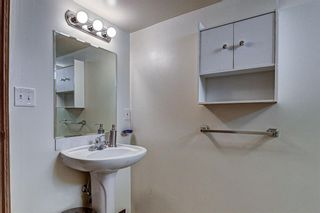 Photo 20: 272 Millcrest Way SW in Calgary: Millrise Detached for sale : MLS®# A1107153