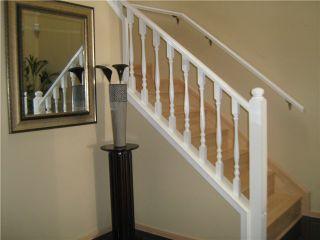 Photo 3: 1743 HIE Avenue in Coquitlam: Maillardville 1/2 Duplex for sale : MLS®# V870879