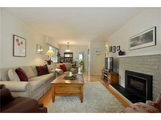 Photo 2: 1345 DYCK Road in North Vancouver: Lynn Valley House for sale : MLS®# V891936