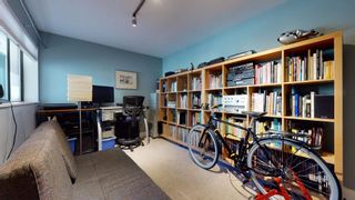 Photo 28: 7 1214 W 7TH Avenue in Vancouver: Fairview VW Townhouse for sale (Vancouver West)  : MLS®# R2607101
