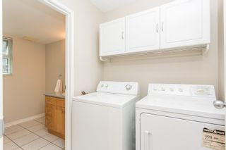 Photo 13: 9270 KINGSLEY Court in Richmond: Ironwood House for sale : MLS®# R2540223