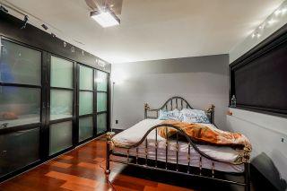 Photo 22: 10044 120 Street in Surrey: Cedar Hills House for sale (North Surrey)  : MLS®# R2572508