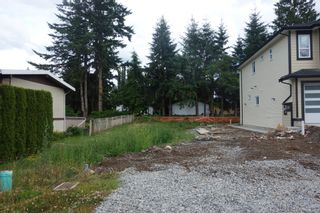 """Photo 4: 33242 RAVINE Avenue in Abbotsford: Central Abbotsford Land for sale in """"Mill Lake"""" : MLS®# R2382797"""
