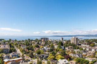 Photo 26: 805 250 Douglas St in : Vi James Bay Condo for sale (Victoria)  : MLS®# 861436