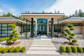 """Photo 39: 332 MOYNE Drive in West Vancouver: British Properties House for sale in """"British Properties"""" : MLS®# R2621588"""
