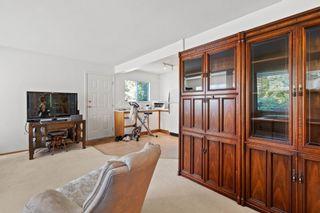 Photo 24: 2579 126TH Street in Surrey: Crescent Bch Ocean Pk. 1/2 Duplex for sale (South Surrey White Rock)  : MLS®# R2604000