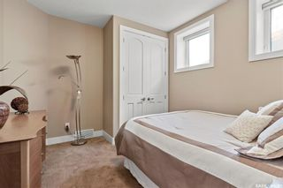 Photo 42: 8099 Wascana Gardens Crescent in Regina: Wascana View Residential for sale : MLS®# SK868130